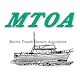 Marine Trawler Owners Assoc.