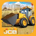 JCB - My 1st JCB Diggers and Trucks icon