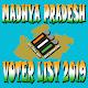 Download Madhya Pradesh Voter List 2019 For PC Windows and Mac