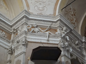 Photo: Chapel of the Brotherhood of Death and Prayer