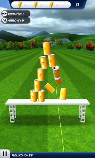 Archery World Champion 3D 1.5.2 screenshots 8