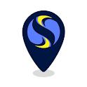 SARV TRACK icon