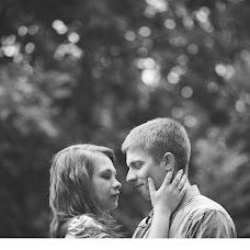 Wedding photographer Evgeniy Bondarenko (bone87). Photo of 18.12.2014