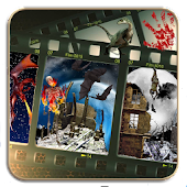 Movie FX Photo Editor