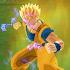 Walkthrough Dragonball Z Budokai Tournament Helper 1.0.0