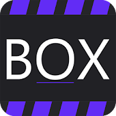 Free Box Hd Movies Reviews