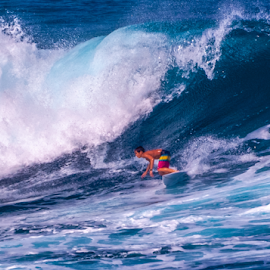 by Keith Sutherland - Sports & Fitness Surfing ( iphoto, raw )