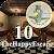 The Happy Escape10 file APK Free for PC, smart TV Download