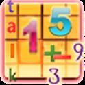 Fun Puzzles icon