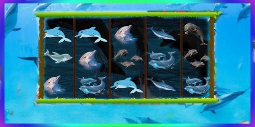The Lost City of Atlantis 1.0 6