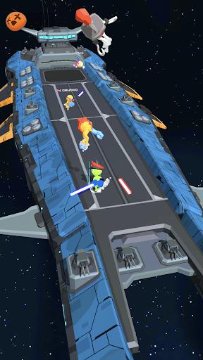 Stickman Boxing Battle 3D screenshots 3