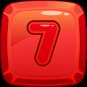 Color Blocks-7 icon