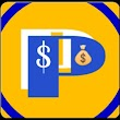 Pro Spin Money - Unlimited icon