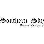 Logo of Southern Sky The Last Candle
