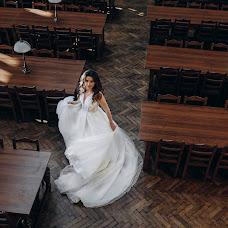 Nhiếp ảnh gia ảnh cưới Olexiy Syrotkin (lsyrotkin). Ảnh của 13.01.2019