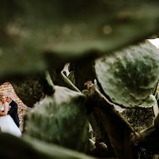 Fotografer pernikahan Antonio Gargano (AntonioGargano). Foto tanggal 23.03.2019