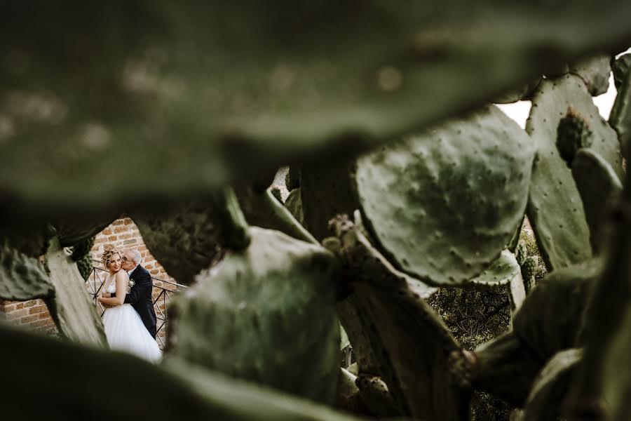 Wedding photographer Antonio Gargano (AntonioGargano). Photo of 23.03.2019