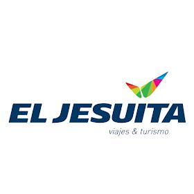 El Jesuita Viajes & Turismo