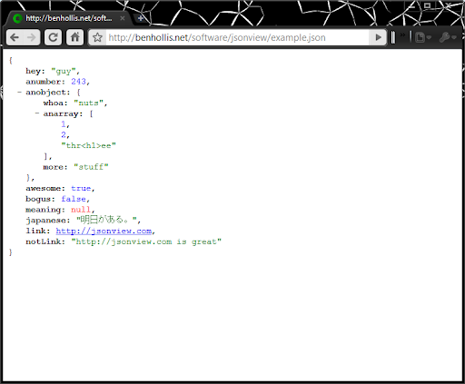 jsonview-sample.png