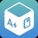 Educare Box icon