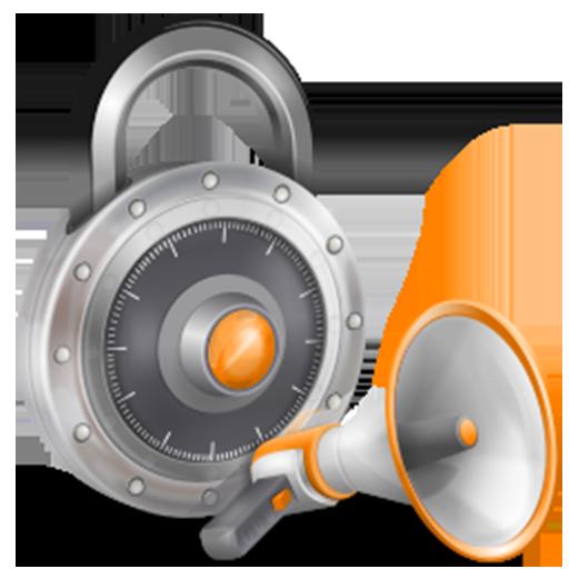 SJ Software avatar image