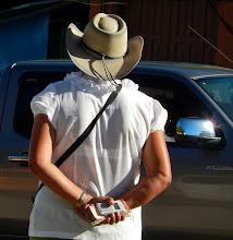 Photo: The Moneychanger Honduras