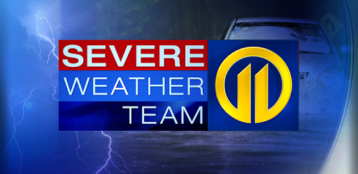 WPXI Severe Weather Team 11 - Apps on Google Play