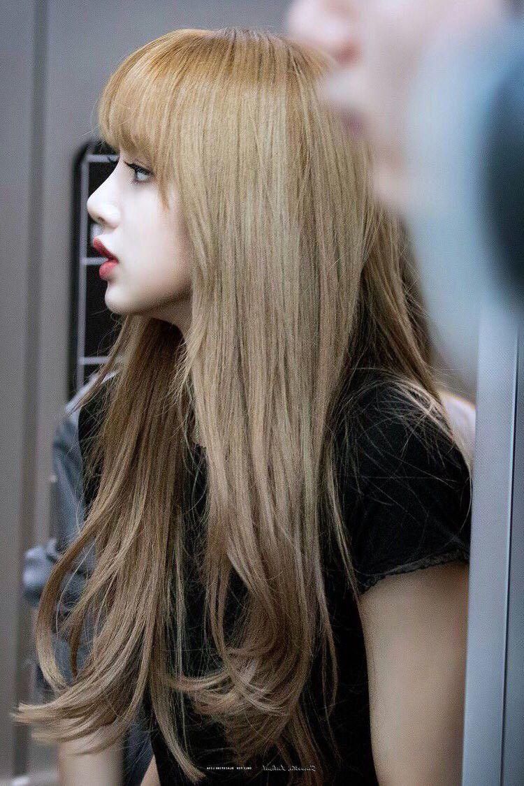 lisa profile 1