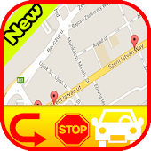 Gps Navigation Sygic maps Tips