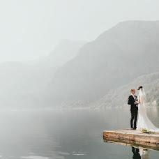 Wedding photographer Andrey Solovev (andrey-solovyov). Photo of 25.10.2015