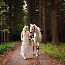 Wedding photographer Andrey Vayman (andrewV). Photo of 09.07.2017