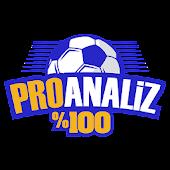 Download Pro Analiz Free