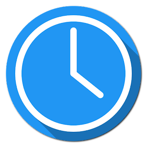 blip blip hourly chime android apps on google play
