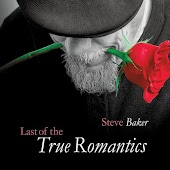 Last of the True Romantics