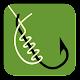 Fishing Knots (app)