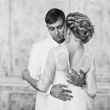 Wedding photographer Aleksandra Morskaya (amorskaya). Photo of 08.05.2017