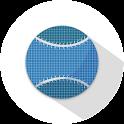 Baseball Blueprint icon
