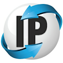 ipv4 Subnet Calculator icon