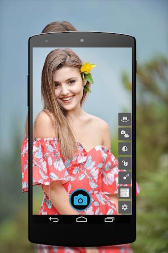 玩免費攝影APP|下載Open Camera app不用錢|硬是要APP