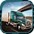 4X4 Real Truck Driving Parking Game 20  file APK Free for PC, smart TV Download
