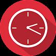 Votre Timesheet icon