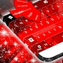 Laser Beam Keyboard icon