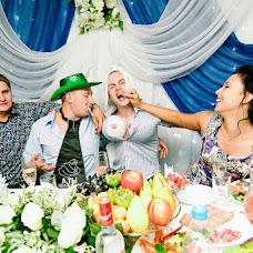 Wedding photographer Oleg Kurkov (That). Photo of 06.11.2013