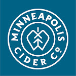 Minneapolis Cider Orchard Blend