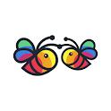 PairBee - Relacionamento para LGBTQIAP+ icon