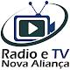 Download Web Rádio e TV Nova Aliança For PC Windows and Mac
