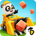 Dr. Panda Trucks icon