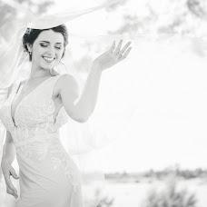 Wedding photographer Vladimir Yakovlev (operator). Photo of 19.08.2017