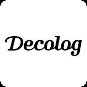 Decolog(ブログ)