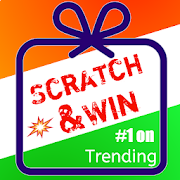 Scratch And Win \ud83c\udfc6